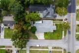 1019 Fern Creek Avenue - Photo 23