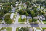 1019 Fern Creek Avenue - Photo 24