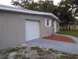 4919 Erleen Place - Photo 10