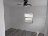 4919 Erleen Place - Photo 9
