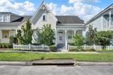 157 Longview Avenue - Photo 1