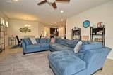 14030 Lake Abbotts Drive - Photo 14