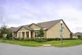 14030 Lake Abbotts Drive - Photo 2