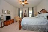 14030 Lake Abbotts Drive - Photo 23