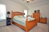 14030 Lake Abbotts Drive - Photo 35