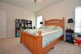 14030 Lake Abbotts Drive - Photo 37