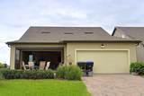 14030 Lake Abbotts Drive - Photo 40