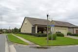 14030 Lake Abbotts Drive - Photo 41