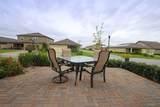 14030 Lake Abbotts Drive - Photo 5