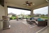 14030 Lake Abbotts Drive - Photo 7