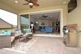 14030 Lake Abbotts Drive - Photo 8