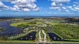 832 Manns Harbor Drive - Photo 2