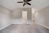 11108 Crooked River Court - Photo 48