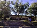 1785 Elkcam Boulevard - Photo 1