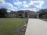 4371 Magnolia Drive - Photo 1