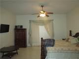 4371 Magnolia Drive - Photo 10