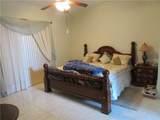 4371 Magnolia Drive - Photo 11