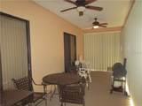 4371 Magnolia Drive - Photo 19