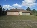 4371 Magnolia Drive - Photo 20