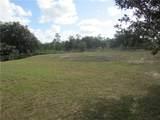 4371 Magnolia Drive - Photo 23