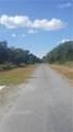 4371 Magnolia Drive - Photo 24