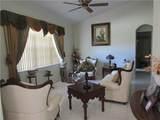 4371 Magnolia Drive - Photo 4