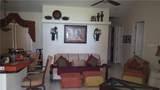 4371 Magnolia Drive - Photo 5