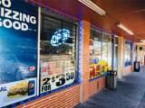 CONVENIENC Store - Photo 1