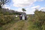 Cypress Trail Drive - Photo 1