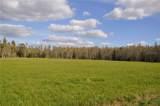 Cypress Trail Drive - Photo 20