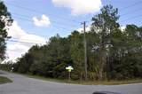 Deen Still Road - Photo 1