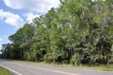 Deen Still Road - Photo 3