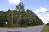 Deen Still Road - Photo 4