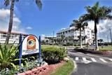 8964 Puerto Del Rio Drive - Photo 29