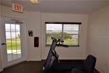8964 Puerto Del Rio Drive - Photo 30