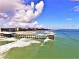 8964 Puerto Del Rio Drive - Photo 42