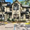 4113 Enchanted Oaks Circle 1208 - Photo 5