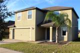 880 Woodlark Dr - Photo 1