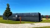 16417 Pendio Drive - Photo 10