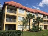 6403 Parc Corniche Drive - Photo 1