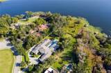 1128 Preserve Point Drive - Photo 45