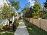 8970 Silver Place - Photo 4