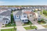 9027 Sunset Palms Terrace - Photo 2