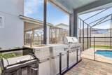 9027 Sunset Palms Terrace - Photo 34