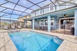 9027 Sunset Palms Terrace - Photo 36