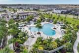 9027 Sunset Palms Terrace - Photo 46