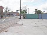408 Dr Mary Mcleod Bethune Boulevard - Photo 13