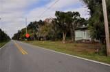 3560 Celery Avenue - Photo 3
