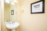 8013 Cool Breeze Drive - Photo 17