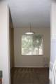 7526 Needle Leaf Place - Photo 4